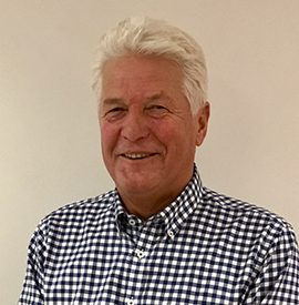 Jan Kåre